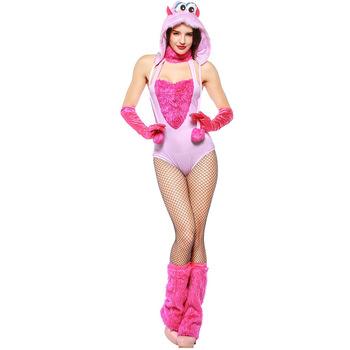 Kvinder til halloween kostumer 23 Halloween